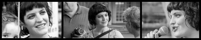 Barbara-über-mich